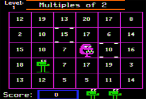 number_munchers1